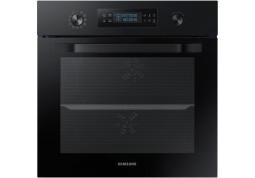 Samsung Dual Cook NV66M3531BB черный