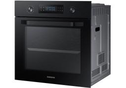 Samsung Dual Cook NV66M3531BB черный фото
