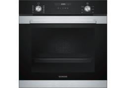Духовой шкаф Siemens HB337GYS0R