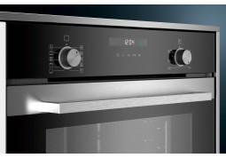 Духовой шкаф Siemens HB337GYS0R стоимость