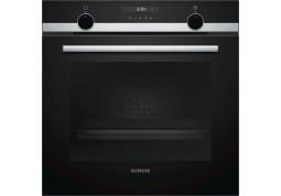 Духовой шкаф Siemens HB 537A2S00 черный