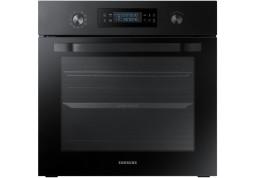 Samsung Dual Cook NV66M3535BB черный