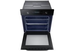 Samsung Dual Cook NV66M3535BB черный стоимость