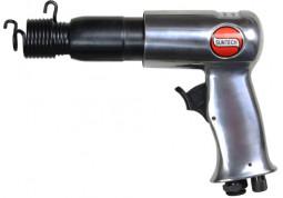Отбойный молоток Suntech SG-0304PSR