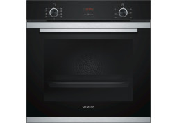 Духовой шкаф Siemens HB 234A0S0