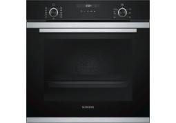 Духовой шкаф Siemens HB 257G2S0