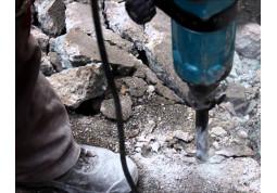 Отбойный молоток Makita HM1317C отзывы