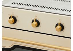 Духовой шкаф ELEYUS GLORIA 6006 BG RB бежевый в интернет-магазине