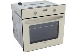 Духовой шкаф ELEYUS STELLA 6006 BG CL бежевый недорого