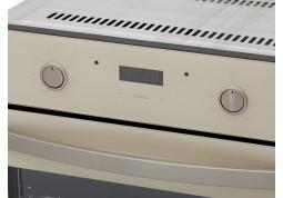 Духовой шкаф ELEYUS STELLA 6006 BG CL бежевый в интернет-магазине