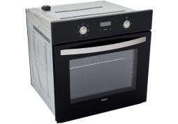 Духовой шкаф ELEYUS STELLA 6006 BL CL черный в интернет-магазине