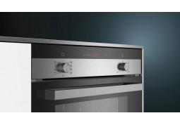 Духовой шкаф Siemens HB514FBR0T в интернет-магазине