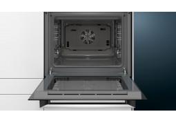 Духовой шкаф Siemens HB514FBR0T купить