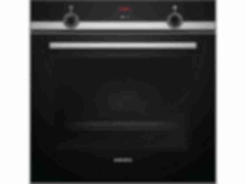 Духовой шкаф Siemens HB554AYR0