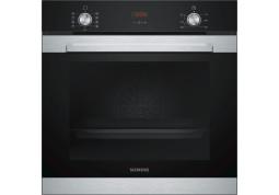 Духовой шкаф Siemens HB 334A0S0