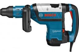 Отбойный молоток Bosch GSH 7 VC Professional отзывы
