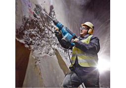 Отбойный молоток Bosch GSH 7 VC Professional стоимость