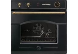 Духовой шкаф Rosieres RFT 5567 AV