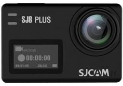 Action камера SJCAM SJ8 Plus фото