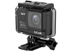 Action камера SJCAM SJ8 Plus купить