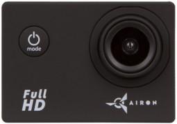 Action камера AirOn Simple Full HD в интернет-магазине