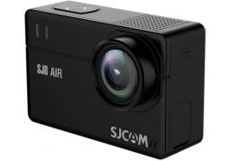 Action камера SJCAM SJ8 Air