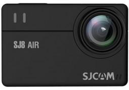 Action камера SJCAM SJ8 Air в интернет-магазине