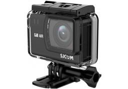Action камера SJCAM SJ8 Air купить
