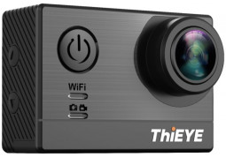 Action камера ThiEYE T5 (Black)