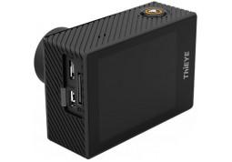 Action камера ThiEYE T5 (Black) цена