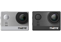 Action камера ThiEYE T5 (Black) недорого