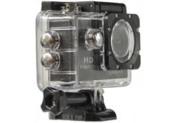 Action камера Sigma mobile X-Sport C11 отзывы
