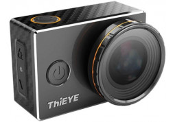 Action камера ThiEYE V6
