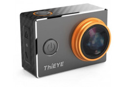 Action камера ThiEYE V6 цена