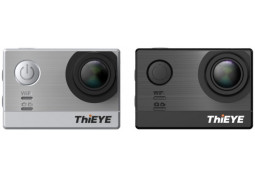 Action камера ThiEYE T5 Edge описание