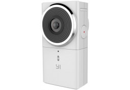 Action камера Xiaomi YI 360 VR CAMERA цена