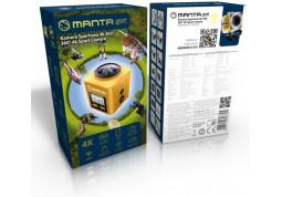 Action камера MANTA MM9360 фото