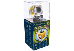 Action камера MANTA MM9360 купить