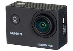 Action камера Kehan ESR311