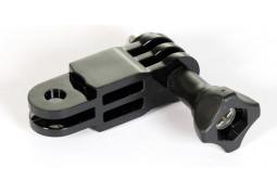 Action камера Kehan ESR311 купить
