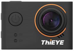 Action камера ThiEYE T3 Black