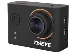 Action камера ThiEYE T3 Black фото