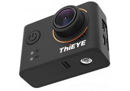 Action камера ThiEYE T3 Black описание