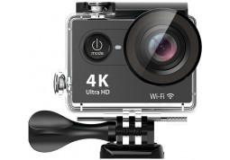 Action камера Tracer eXplore SJ5050 WiFi дешево