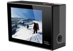 Action камера Tracer eXplore SJ5050 WiFi описание