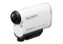 Action камера Sony HDR-AS200VB дешево