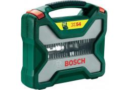Набор инструментов Bosch 2607019326 купить