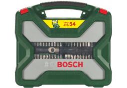 Набор инструментов Bosch 2607019326 в интернет-магазине