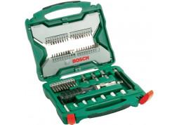 Набор инструментов Bosch 2607019328