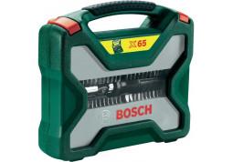 Набор инструментов Bosch 2607019328 купить